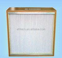 air filter hepa filter kaeser compressor air filter
