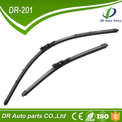 with 13 years experience new design Peugeot 306 auto plastic car wiper blade