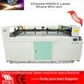 cinto de couro máquina de corte a laser