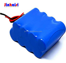 Li-Ion 18650 48V12Ah Rechargeable Electric vehicles/bike/ motorcycle/ golf trolley Battery Pack with charger& PCB/BMS Protection