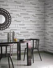 Wood board wall paper wallpaper roll
