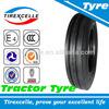 /p-detail/De-alta-calidad-neum%C3%A1ticos-del-tractor-agr%C3%ADcola-granja-de-neum%C3%A1ticos-del-tractor-300002984409.html