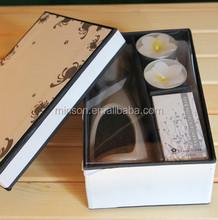 Wholesale Ceramic Incense Oil Burner, Oil warmer Burner, Ceramic Oil Burner Candle Holder Gift Set