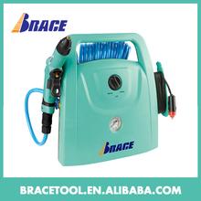 CE&Rohs single speed portable car washing water spray gun