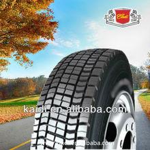 295/80r22. 5,315/80r22.5 neumáticos radiales de acero tbr