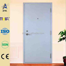 zhejiang 2015 afol di alta qualità metallo porta tagliafuoco prezzi
