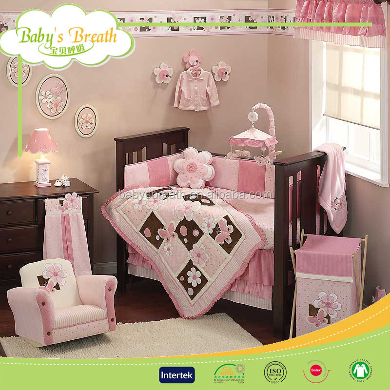 Bbs016 100 bamboo fiber babies home choice aldi bedding for Choice home