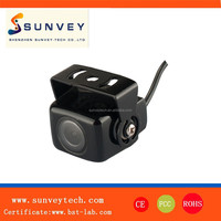 New design 2015 special backup car rearview camera with great price