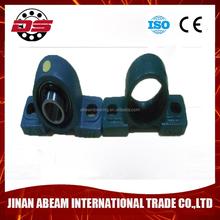 Metric insert bearing/pillow block bearing
