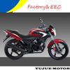 Chopper fashion racing motorbike 250cc factory wholesale
