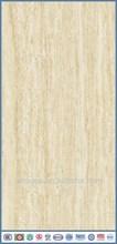 Azulejo de la pared 600x1200x4.8mm