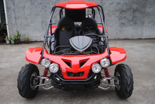 cool sports beach buggy 250cc / dune buggy 4x2