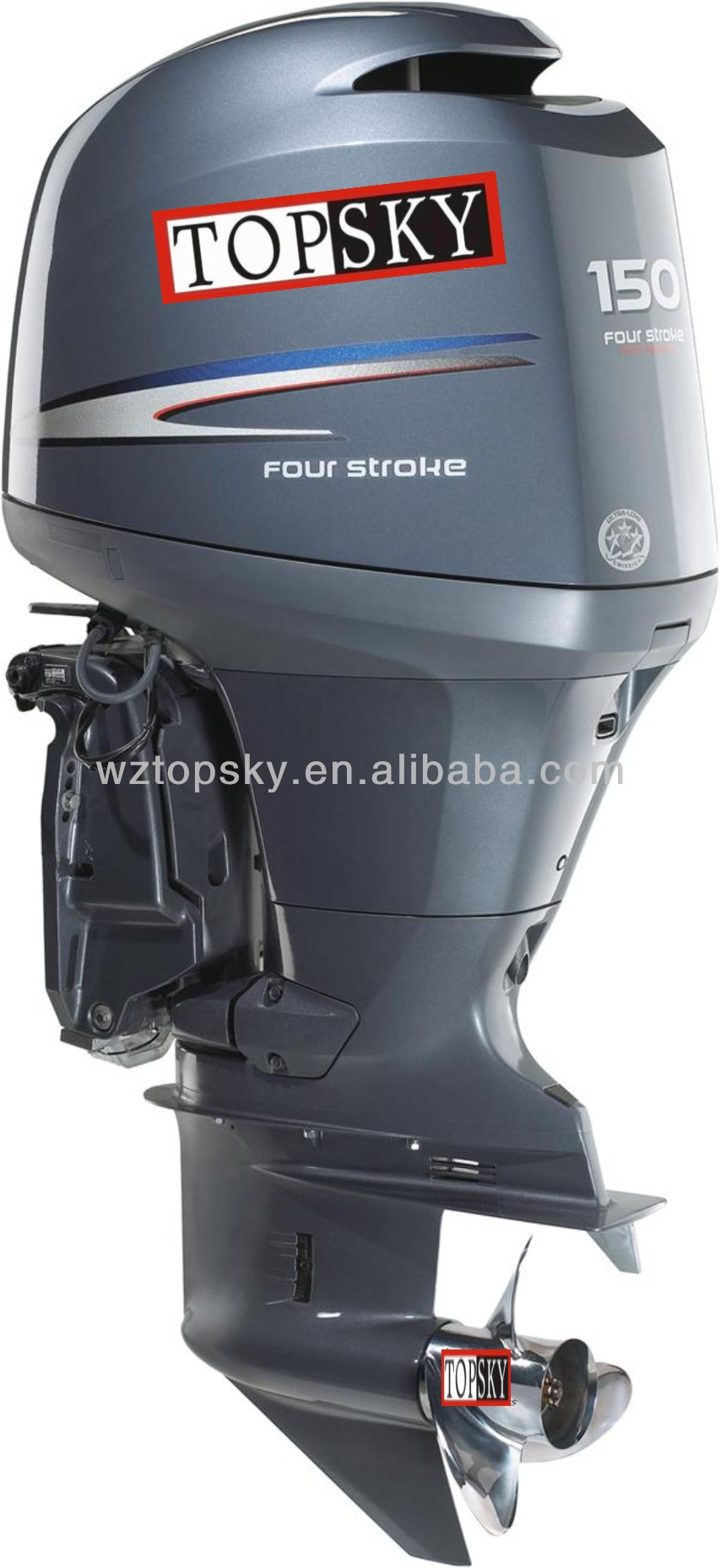 mercury 40 hp 4 stroke outboard service manual pdf