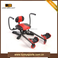 AB8700 As Seen On TV Fitness Equipment AB Storm