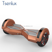 Funy High quality gas scooter kit wheel fox pro stunt scooter from Tsenlux