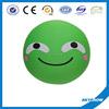 China Wholesale Custom bean neck pillow