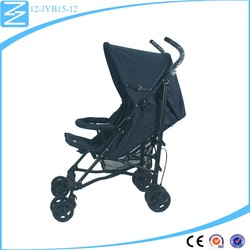 factory customized top popular ventilation baby stroller yoyo