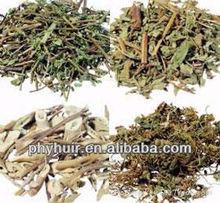 plant extract Chinese Herbal Ranunculus ternatus extract