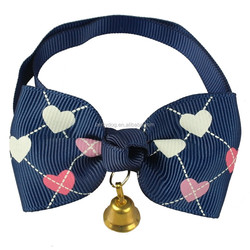 Neck Ties For Dogs Infant Neck Ties