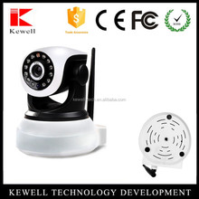 HD 1080P Wide Angle Car DVR Camera Video Recorder Night Vision wireless smart dual camera tablet pc