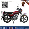 Hot sell CGL model for Africa market 125cc chinese motorcycle for sale