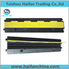 /product-gs/1000-245-45mm-indoor-removable-2-channels-cable-protector-for-building-site-durable-rubber-car-hump-for-construction-site-60283251672.html