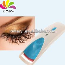 beauty eyelash electric heated eyelash curler