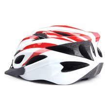 EPS mountain safety bike bicycle outdoor adult helmet