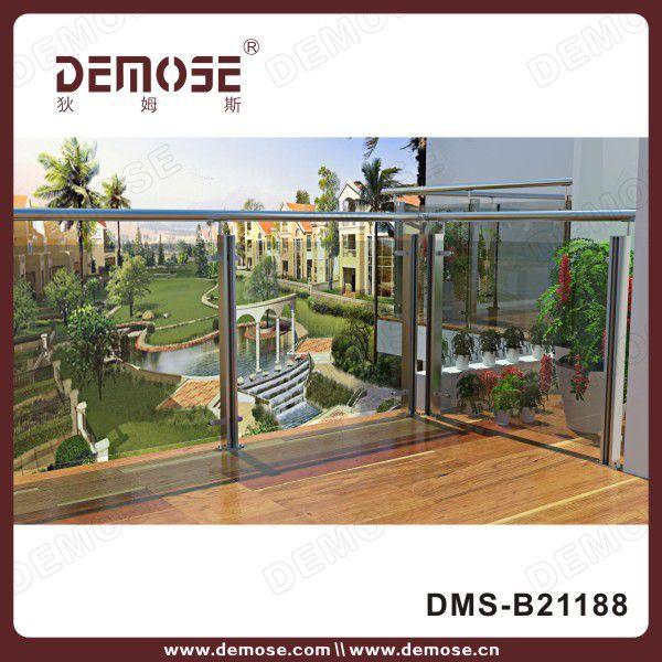 brise vue plexiglass fabulous brise vue de terrasse with brise vue plexiglass rsultats de. Black Bedroom Furniture Sets. Home Design Ideas