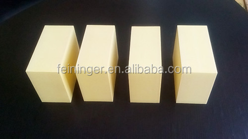 High Density Polystyrene Foam High Density Polystyrene