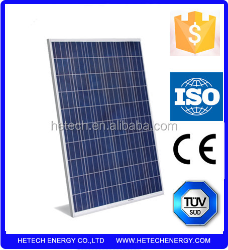 solar panel mounting For sale 2Pcs 500 watt solar panel ...