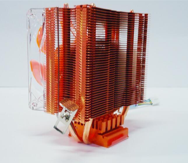 CPU 8.jpg