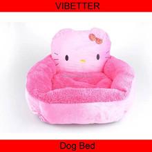 dog bed/ dog cushion/pet bed