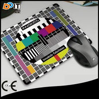blank and sublimation mouse pad factory mouse pads personalized