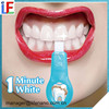 dental wholesale supplements distributor wanted Teeth Whitening Kit