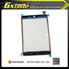 OEM Original For iPad Mini Touch Screen Digitizer in Tablet PC