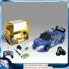 HB new remote drift car, 1:24 4wd rc drift car for the kids GW-T666-280