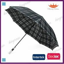 golf umbrella promotion umbrella advertising umbrella