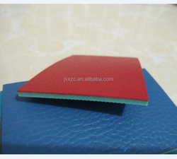 Best Price Commercial PVC Sports Flooring For Basketball Court/Tennis/Badminton