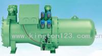 CSH6563-(Y)bitzer compressor for sale,bitzer screw compressor,bitzer screw compressor service manual