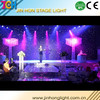 Wedding decoration led sky curtain party decoration star cloth stage backdrop
