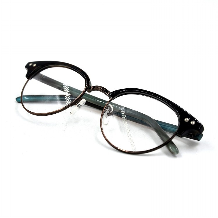 Acetate Eyeglasses Frame : Brand Acetate Optical Frames Eyeglasses,Eyeglasses Frames ...