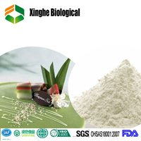 China wholesale soft ice cream powder mix