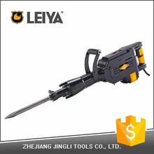 LEIYA 1650W electric pick