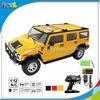 /p-detail/A460205-liscened-todoterreno-rc-de-juguete-de-pl%C3%A1stico-del-coche-del-coche-del-rc-300000468845.html