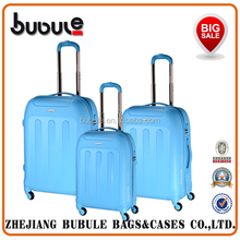 BUBULE 2015 pilot case fashion modeling plastic pilot model young models fashion