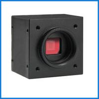 CE/ROHS certificated 10MP CMOS USB2.0 B/W camera factory