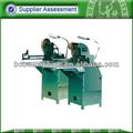 Máquina para hacer alimentos básicos para en venta de china