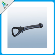 wholesale professional manufacturer home appliance parts plastic handle