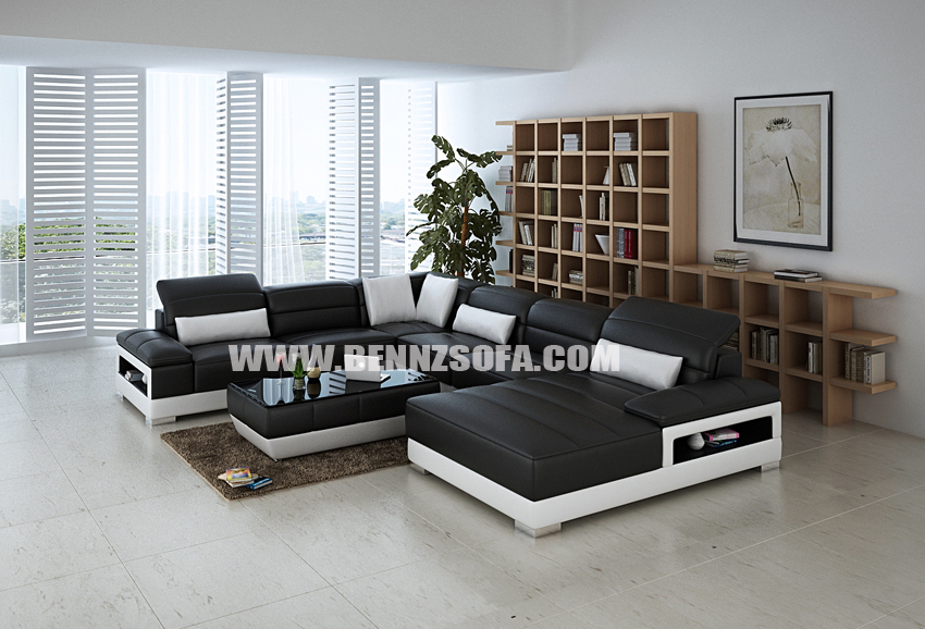wooden sofa set models with price and prices wooden sofa set